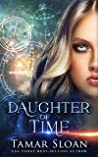 Daughter of Time: Descendants of the Gods 1