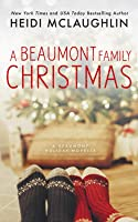 A Beaumont Family Christmas