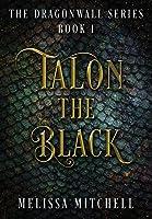 Talon the Black
