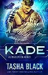 Kade (Alien Adoption Agency #2)