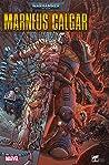 Warhammer 40,000: Marneus Calgar (2020-) #4 (of 5)