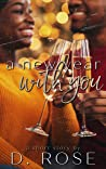 A New Year With You