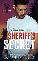 Sheriff's Secret