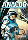 Analog Science Fiction and Fact January/February 2021 (Vol 141, Nos. 1 & 2)