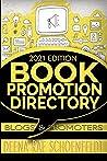 Book Promotion Di...