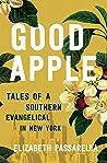Good Apple: Tales...