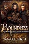 Boundless (Age of Conquest #6)