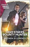 High-Stakes Bount...