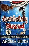 Accidentally Hexed