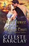 A Wallflower at the Highland Court (The Highland Ladies #3)