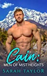 Cain  (Men of Mist Heights Book 1)