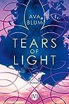 Tears of Light: Roman