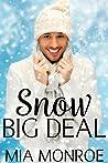 Snow Big Deal
