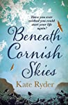 Beneath Cornish Skies