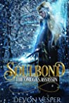 Soulbond: The Omega's Assassin