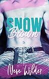 Snow Blown