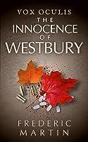 The Innocence of Westbury (Vox Oculis #2)