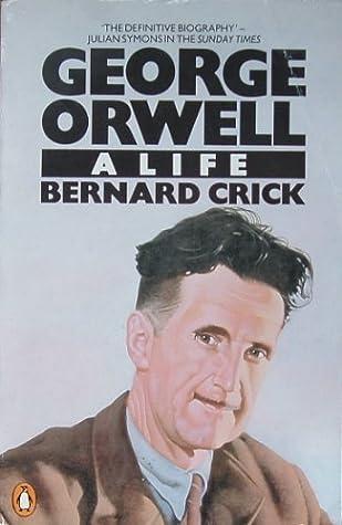 George Orwell: A Life