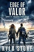 Edge of Valor (Edge of Collapse #7)