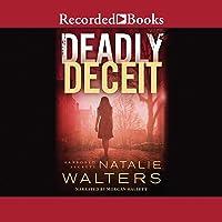 Deadly Deceit (The Harbored Secrets Series)