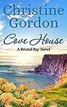 Cove House (Bristol Bay #1)