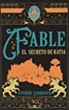 Fable El Secreto ...