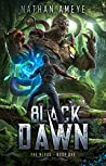 Black Dawn (Fae Nexus, #1)