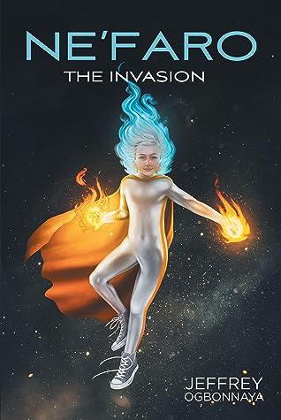 Ne'faro: The Invasion
