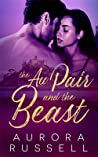 The Au Pair and the Beast
