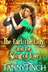 The Earl, the Lady and the Song of Love
