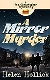 A Mirror Murder: ...