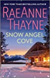 Snow Angel Cove: A Clean & Wholesome Romance (Haven Point Book 1)