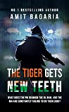 The Tiger Gets New Teeth ebook review