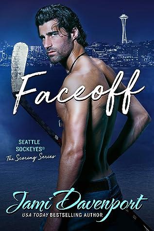 Faceoff (Scoring, #5)