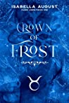 Crown of Frost (Faerie Lords #1)