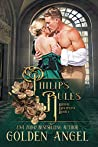 Philip's Rules (Bridal Discipline #1)