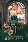 Philip's Rules (Bridal Discipline #1)