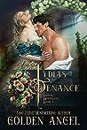 Lydia's Penance (Bridal Discipline #3)