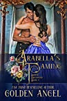 Arabella's Taming (Bridal Discipline #5)
