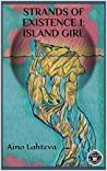 Island Girl (Strands of Existence #1)