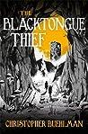 The Blacktongue T...