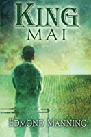 King Mai (Lost and Founds #2)