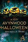 A Very Avynwood Halloween (Paranormals of Avynwood, #8.5)