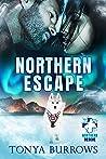 Northern Escape (Northern Rescue, #1)