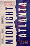Midnight Atlanta (Darktown, #3)