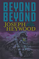 Beyond Beyond: A Lute Bapcat Mystery