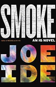 Smoke (IQ #5)