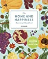 The Home And Happiness Botanical Handbook by Pip Waller