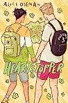 Heartstopper: Vol...