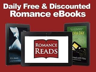 FREE Romance Books for Kindle (Free Kindle Books: Romance Reads)